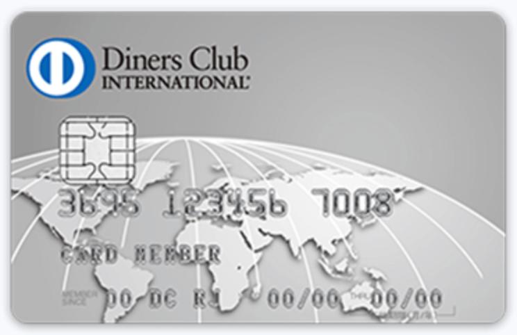 ダイナースクラブが使えるオンラインカジノ