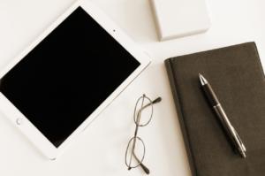 オンラインカジノの税金対策と個人事業主