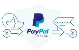 ペイパル(paypal)が使えるオンラインカジノ