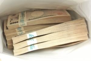 カジノで生活・生計を立てるプロギャンブラー