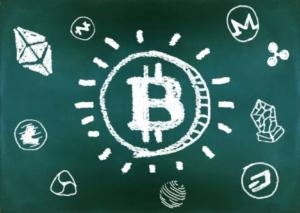 ビットコインとアルトコインが使えるオンラインカジノ