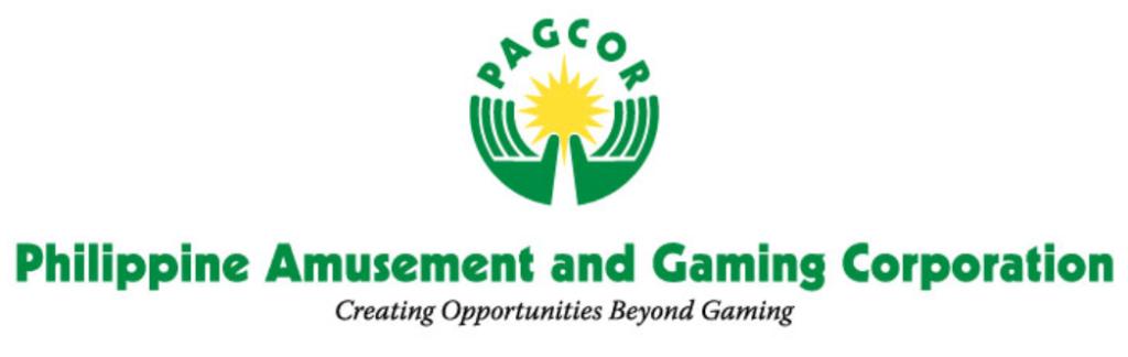 フィリピンの国営ライセンスpagcor