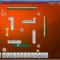 業界初のオンライン賭け麻雀、DORA麻雀は無料でも稼げる!
