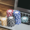 カジノで勝つ・負けない賭け方とやり方のシミュレーション