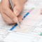 オンラインカジノの税金対策と確定申告のやり方